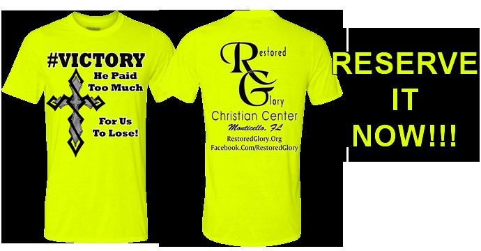 2015-Order-Tshirts-Victory