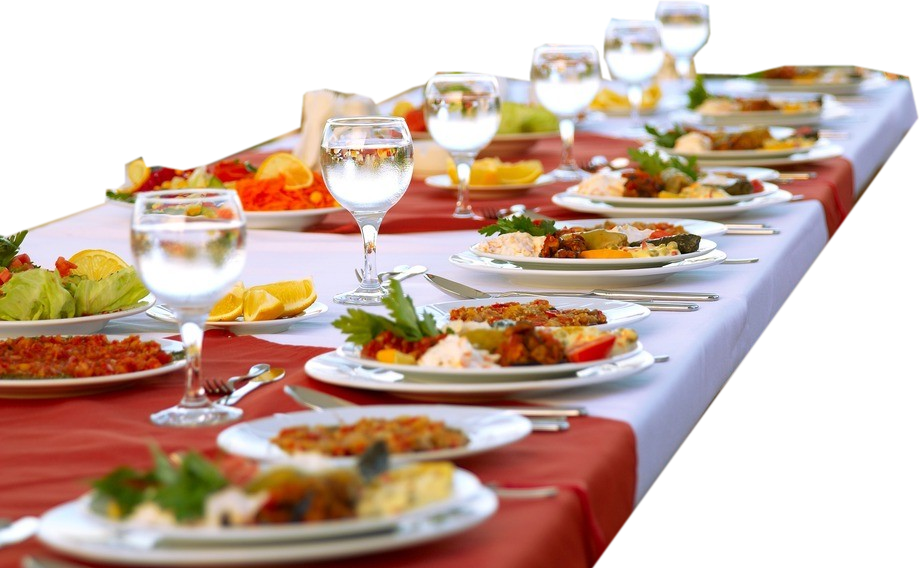 pix-for-dining-table-with-food